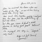 images/guestbook2017/Sorgente_Holiday_Cottage05_AGRfoto_iphone_IMG_0657.jpg