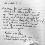 images/guestbook2017/Sorgente_Holiday_Cottage11_AGRfoto_IMG_1593-Oct1.jpg
